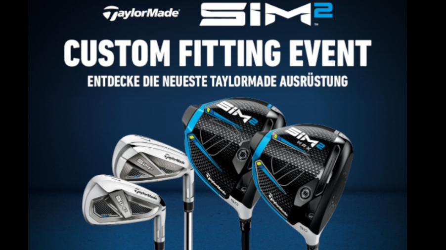 taylormade-fitting-2021