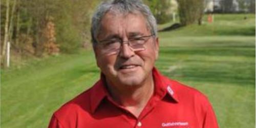 Golflehrer-Detlef-Proplesch