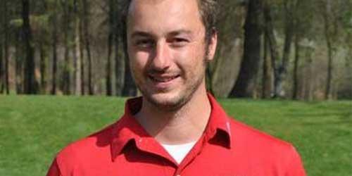 Golflehrer-marc-schwagenscheidt