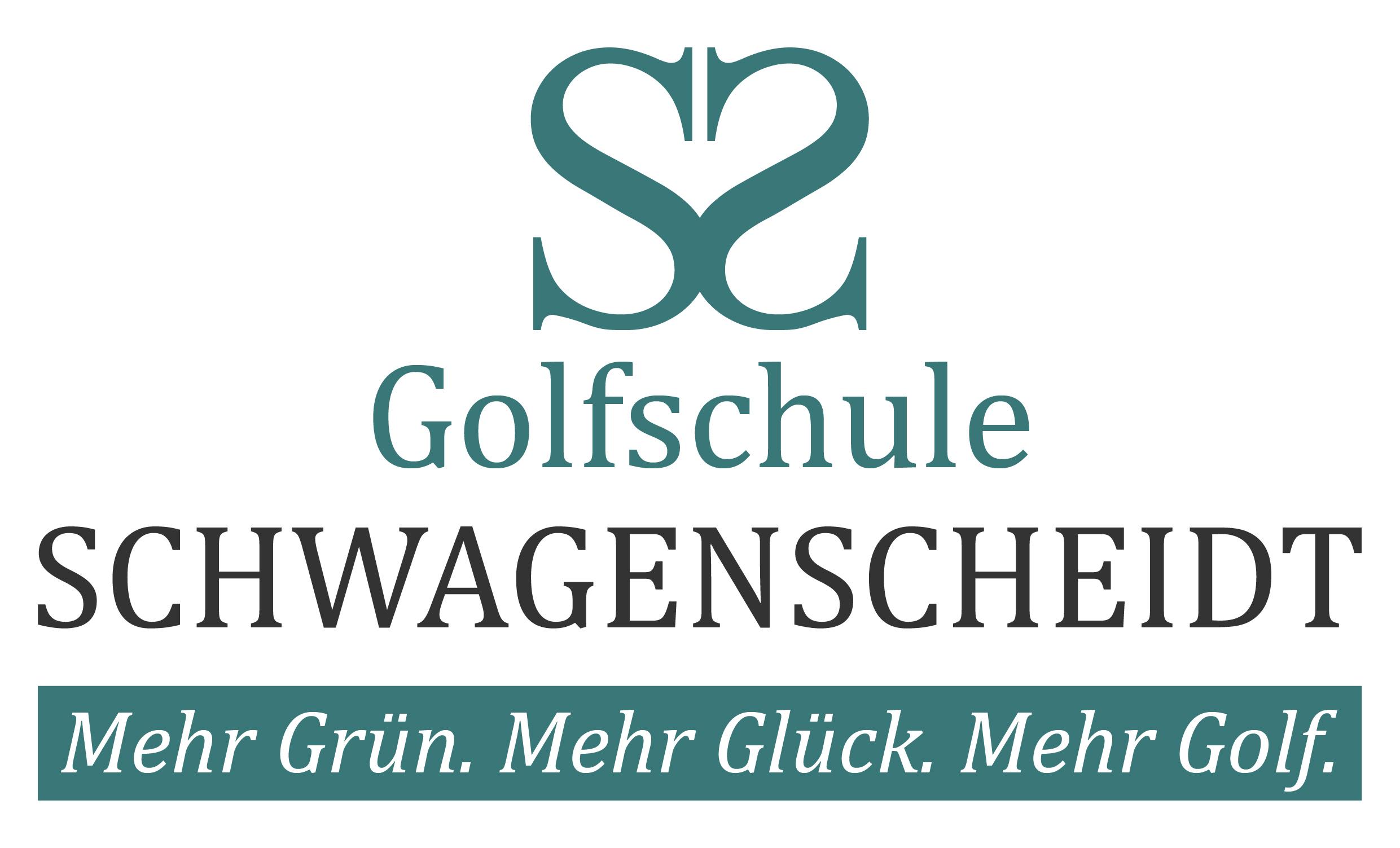 Golfschule-schwagenscheidt-logo