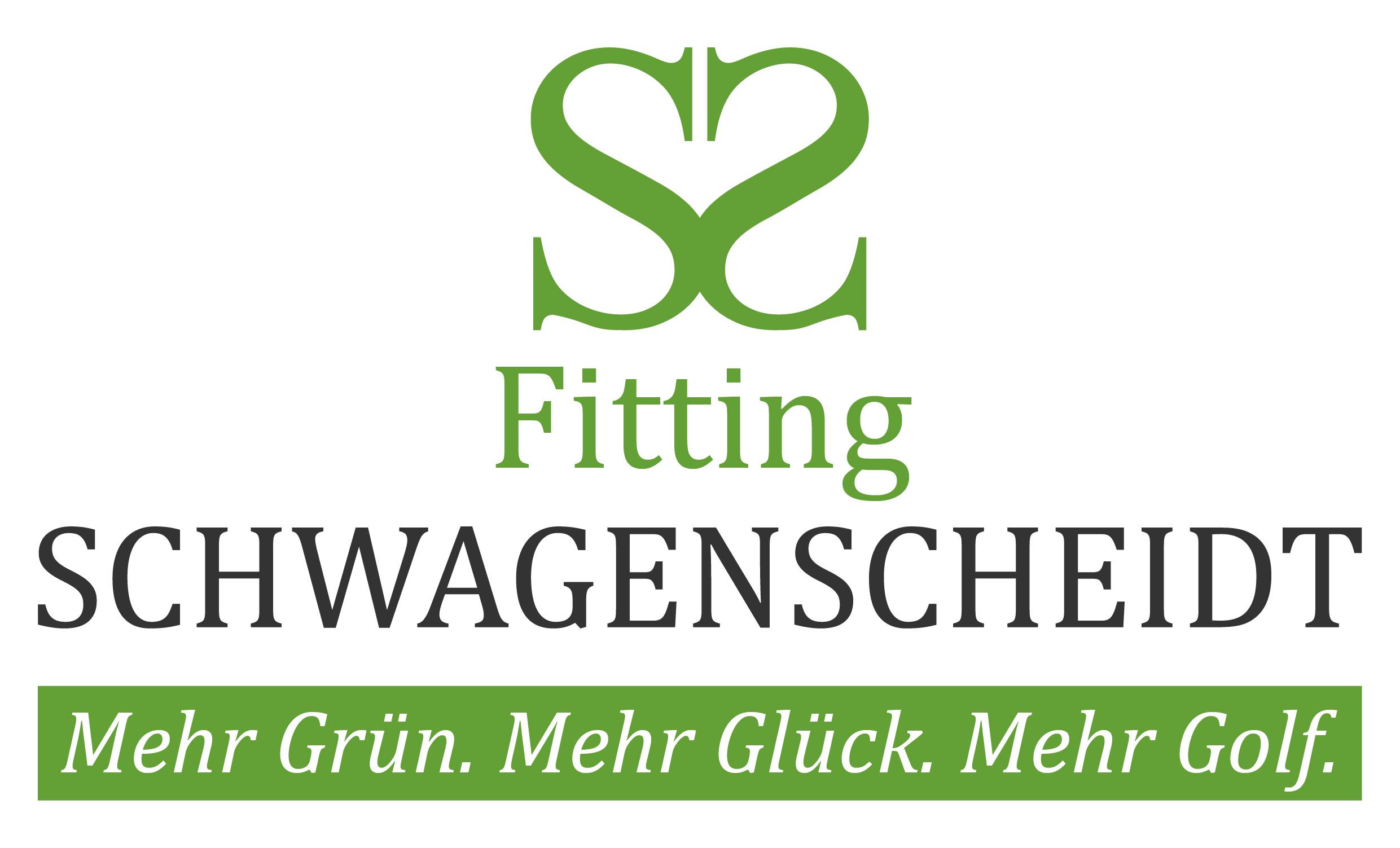 Golfschule-Schwagenscheidt-Fitting